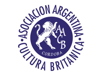 Cultura Britanica