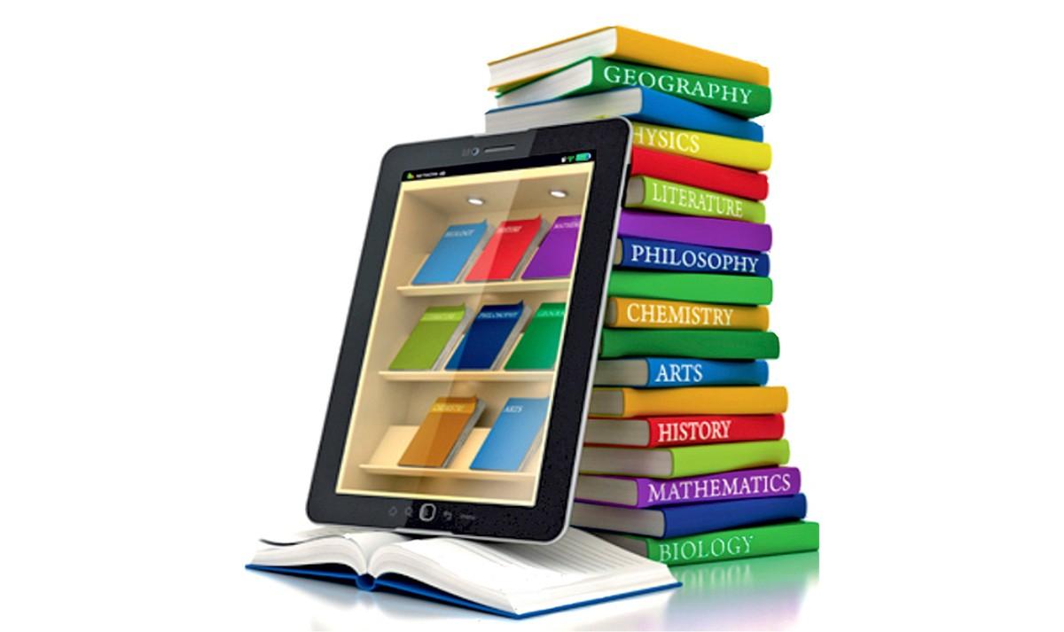 Consultá el catálogo digital de Biblioteca desde tu casa