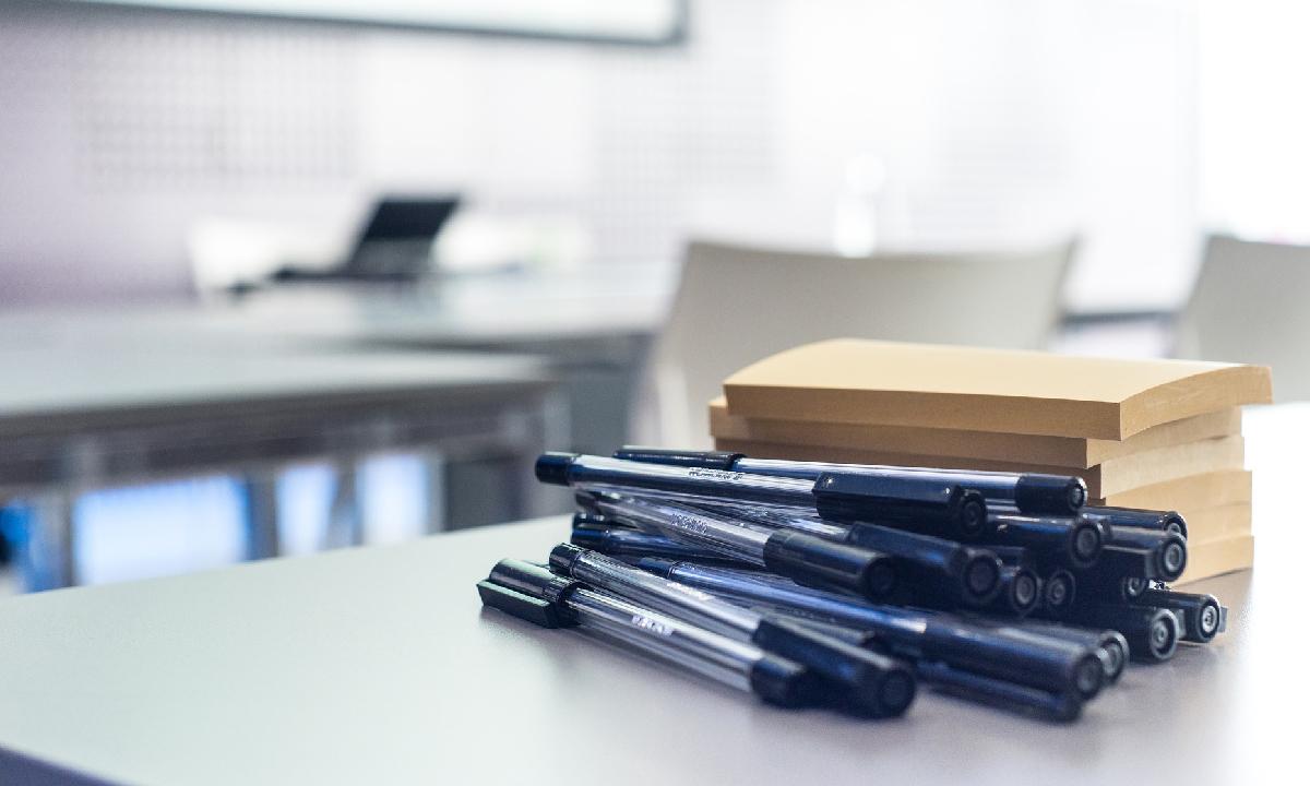 5 estrategias para Docentes que podrían funcionar en el aula